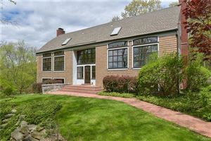 Photo of 31 Bayberry Road, Armonk, NY 10504 (MLS # 4973267)