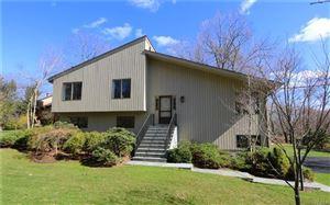 Photo of 33 Cross Road, Cortlandt Manor, NY 10567 (MLS # 4817268)