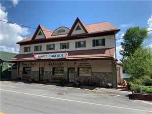 Photo of 1132 State Route 52, Loch Sheldrake, NY 12759 (MLS # 5013268)