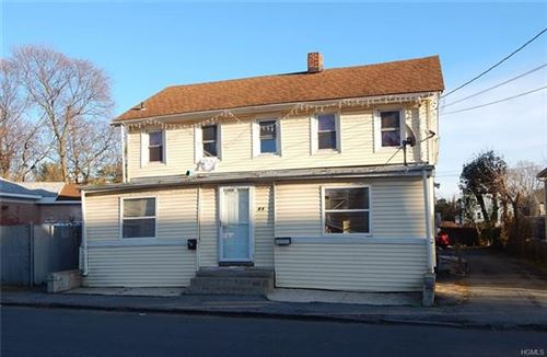 Photo of 64 Cottage Street, Middletown, NY 10940 (MLS # 6002268)