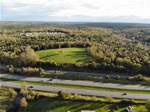 Photo of Benmosche Road, Monticello, NY 12701 (MLS # 4845269)