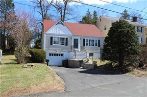 Photo of 20 Upland Terrace, White Plains, NY 10604 (MLS # 4918269)