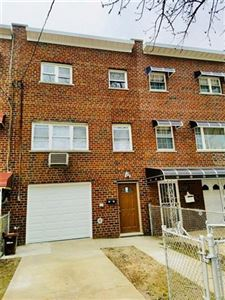 Photo of 2733 Hone Avenue, Bronx, NY 10469 (MLS # 4817270)