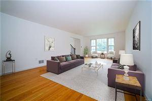 Photo of 380 Beechmont Drive, New Rochelle, NY 10804 (MLS # 4840270)