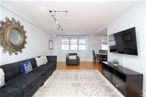 Photo of 377 North Broadway #220, Yonkers, NY 10701 (MLS # 4908270)