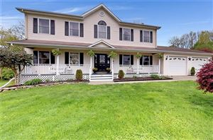 Photo of 27 Ohandley Drive, Amenia, NY 12501 (MLS # 4937270)