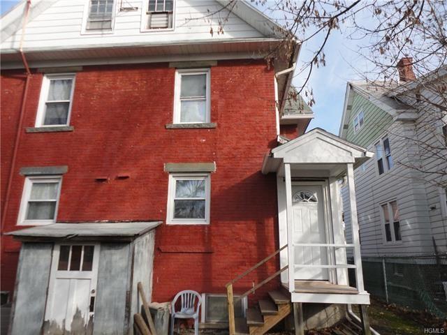 Photo of 5 Albert Street, Middletown, NY 10940 (MLS # 6003270)