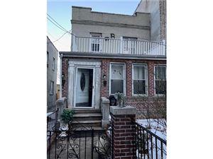 Photo of 2087 Cedar Avenue, Bronx, NY 10468 (MLS # 4801271)