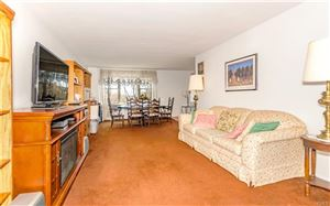 Photo of 110 DeHaven Drive #617, Yonkers, NY 10703 (MLS # 4908271)