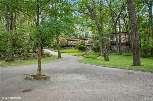 Tiny photo for 25 Mckesson Hill Road, Chappaqua, NY 10514 (MLS # 5063271)