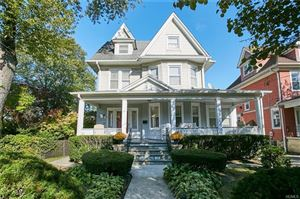 Photo of 19 Faneuil Place, New Rochelle, NY 10801 (MLS # 5103271)
