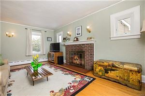 Photo of 242 Pythian Avenue, Hawthorne, NY 10532 (MLS # 4809272)