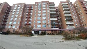Photo of 245 Rumsey Road #2T, Yonkers, NY 10705 (MLS # 4853272)
