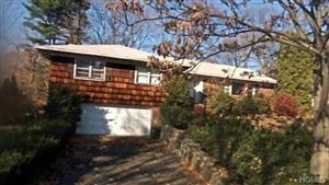 Photo of 935 Protano Lane, Mamaroneck, NY 10543 (MLS # 5018272)
