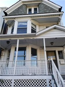 Photo of 155 Hawthorne Avenue, Yonkers, NY 10701 (MLS # 4832274)