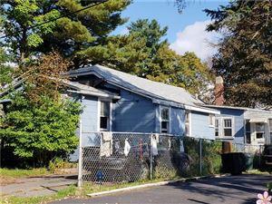 Photo of 17 Highland Avenue, Monticello, NY 12701 (MLS # 4846274)