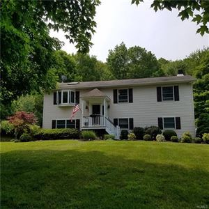 Photo of 397 Crescent Avenue, Highland, NY 12528 (MLS # 4946274)