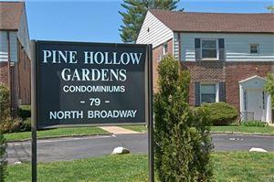 Photo of 79 North Broadway #K1, White Plains, NY 10603 (MLS # 5068274)