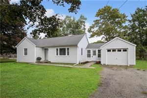Photo of 46 Fishkill Hook Road, Hopewell Junction, NY 12533 (MLS # 5081274)