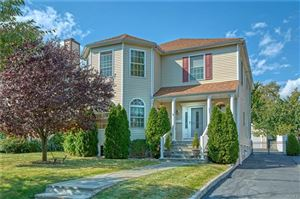 Photo of 13 Halstead Avenue, Port Chester, NY 10573 (MLS # 5113275)