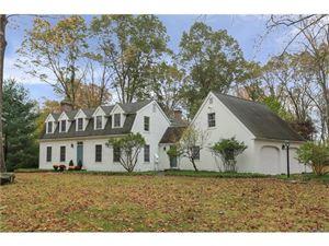 Photo of 48 Brook Farm Road, Bedford, NY 10506 (MLS # 4748277)
