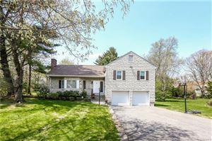 Photo of 5 Jacqueline Lane, Rye Brook, NY 10573 (MLS # 4852277)