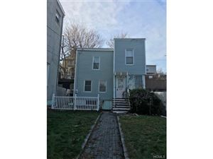Photo of 119 Glover Avenue, Yonkers, NY 10704 (MLS # 4753278)
