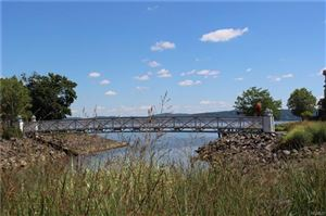 Photo of 1110 Round Pointe Drive, Haverstraw, NY 10927 (MLS # 4838278)