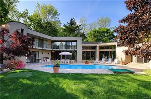 Photo for 20 Cole Drive, Armonk, NY 10504 (MLS # 4987279)