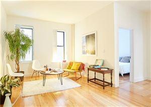 Photo of 1608 Amsterdam Avenue #1B, New York, NY 10031 (MLS # 5063279)