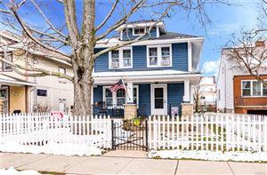Photo of 54 Joan Drive, Yonkers, NY 10704 (MLS # 4810280)