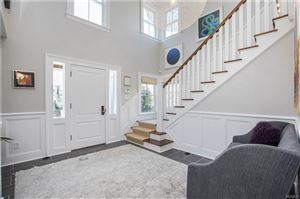 Photo of 23 Grand Park Avenue, Scarsdale, NY 10583 (MLS # 4817280)