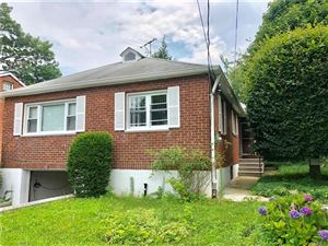 Photo of 122 First Street, Yonkers, NY 10704 (MLS # 5009280)