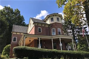 Photo of 2 Prospect Avenue #2, Ardsley, NY 10502 (MLS # 5071280)