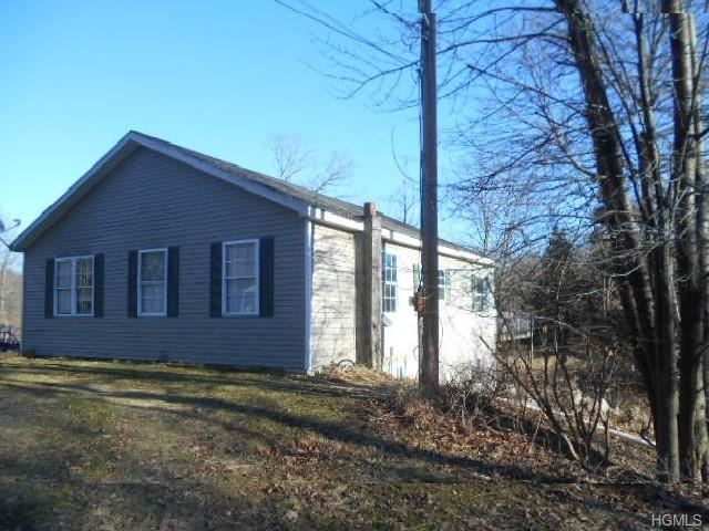 Photo of 79 Lake Avenue, Otisville, NY 10963 (MLS # 4904280)