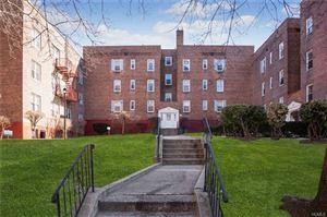 Photo of 154 Ravine Avenue #1c, Yonkers, NY 10701 (MLS # 4906281)