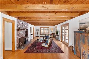 Photo of 9 Pepper Hill Road, Holmes, NY 12531 (MLS # 4910281)