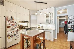 Photo of 131 Thompson Street #5F, New York, NY 10012 (MLS # 4962281)