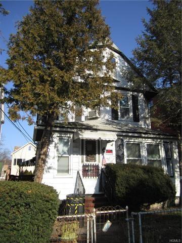Photo of 21 Carroll Street, Yonkers, NY 10705 (MLS # 5129281)
