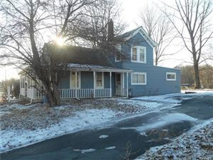 Photo of 1983 Route 284, Slate Hill, NY 10973 (MLS # 4805282)