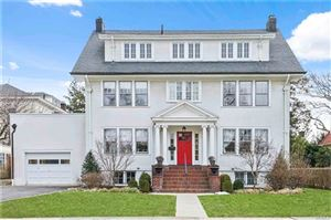 Photo of 304 Cliff Avenue, Pelham, NY 10803 (MLS # 4810282)