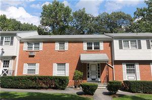 Photo of 306 Woodland Hills Road, White Plains, NY 10603 (MLS # 5038282)