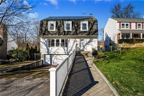 Photo of 24 Blossom Terrace, Larchmont, NY 10538 (MLS # 5128282)