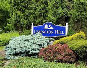 Photo of 30 Lexington Hill, Harriman, NY 10926 (MLS # 4842283)