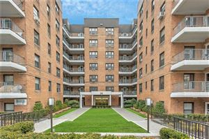 Photo of 16 North Broadway #1R, White Plains, NY 10601 (MLS # 4915283)