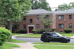 Photo of 2 Lawrence Drive #D, White Plains, NY 10603 (MLS # 5003283)