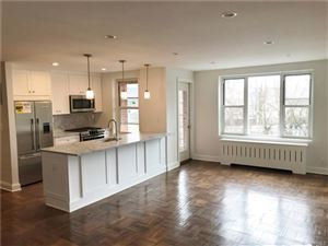 Photo of 555 Broadway, Hastings-on-Hudson, NY 10706 (MLS # 4811284)