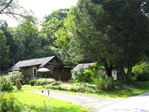 Photo of 75 Ballard Road, Mongaup Valley, NY 12762 (MLS # 4838284)