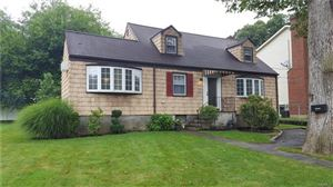 Photo of 25 Stanley Avenue, Hastings-on-Hudson, NY 10706 (MLS # 4901284)
