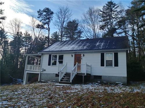 Photo of 3 Harder Road, Barryville, NY 12719 (MLS # 6003284)